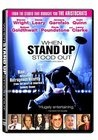 When Stand Up Stood Out - трейлер и описание.