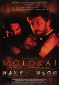 Molokai: The Story of Father Damien - трейлер и описание.