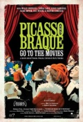 Picasso and Braque Go to the Movies - трейлер и описание.
