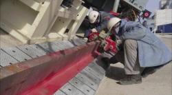 чернобыль 30 лет спустя документальный фильм 2016