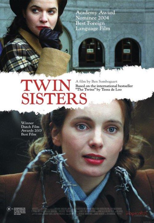 Секс между сестрами близнецами 24 фотография