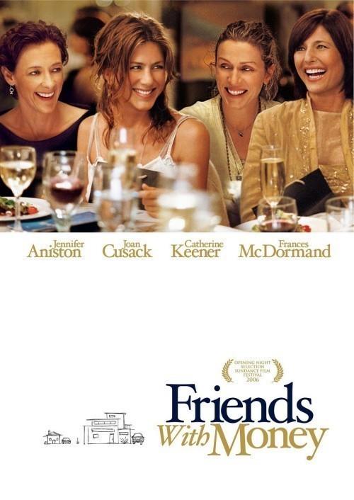 друзья сериал смотреть онлайн   в хорошем